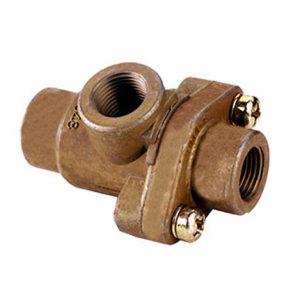 ptp-278614-double-check-valve