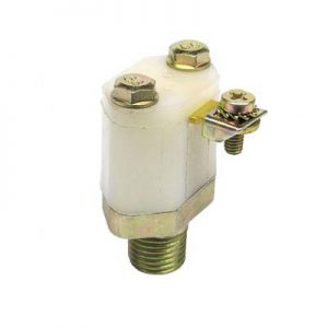 ptp-279416-lp3-style-low-pressure-indicator