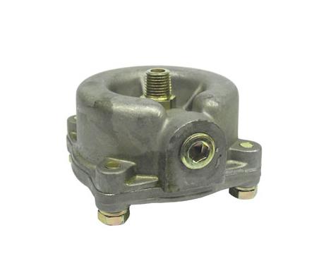 ptp-281923-automatic-drain-valve