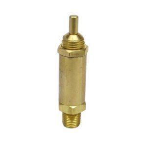 ptp-284142-st-3-safety-valve
