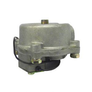 ptp-284412-automatic-drain-valve