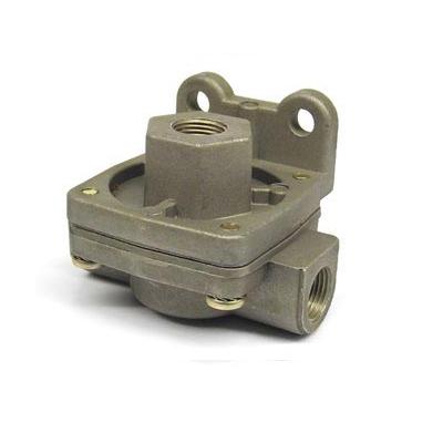 ptp-288251n-quick-release-air-brake-valve