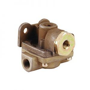 ptp-289714n-anti-compounding-air-brake-quick-release-valve