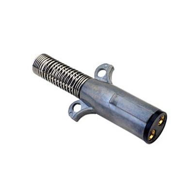 ptp-593116-2-way-wiring-connector-plug