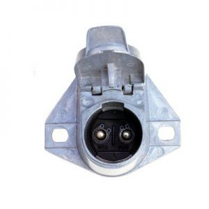 ptp-593121-2-way-wiring-connector-socket