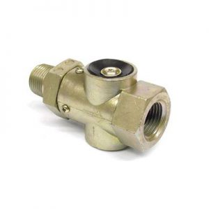 ptp-800333-quick-release-valve
