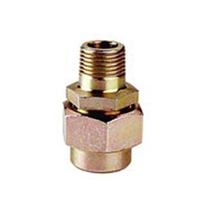 ptp-800372-single-check-valve