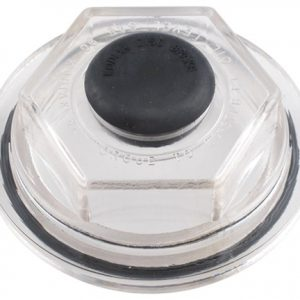 PTP-M1052-Screw-On-Hub-Cap