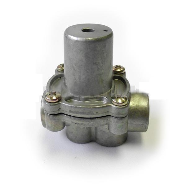 pressure-protection-valve-1-4-npt-ports