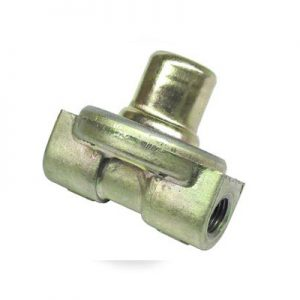 pressure-protection-valve