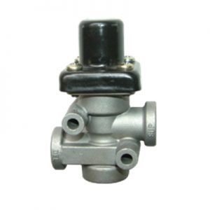 pressure-protection-valve-pr4
