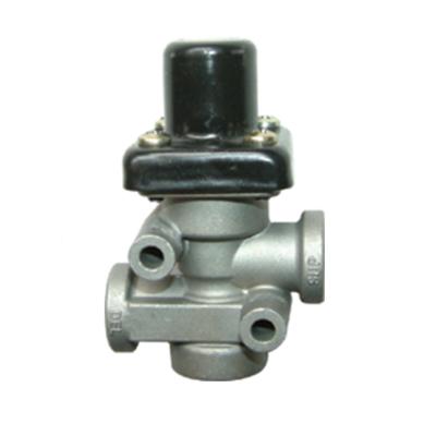 pressure-protection-valve-pr4