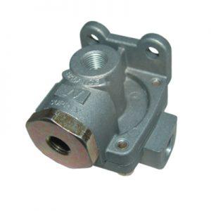 qr-1c-quick-release-valve
