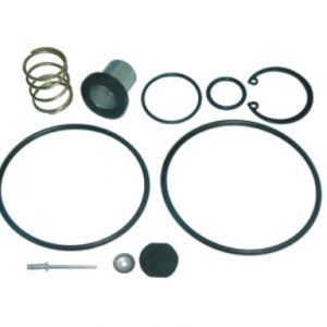 r-12-field-maintenance-kit-with-instructions