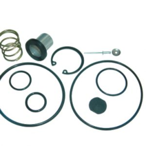 r-14-field-maintenance-kit-with-instructions
