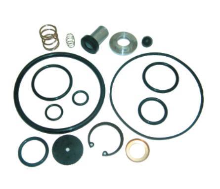 re-6-relay-emergency-valve-kit