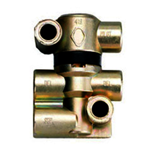 rapid-dump-air-suspension-dump-valve