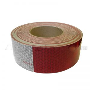 reflexite-v92-daybright-roll-red-white-conspicuity-tape