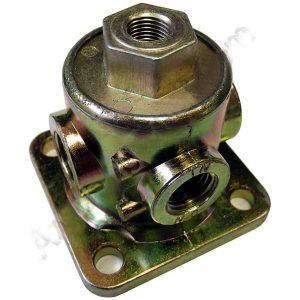 replacement-haledex-90554615-3-way-pilot-valve