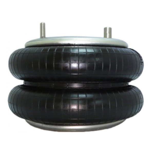 replaces-firestone-w01-358-7410-double-convoluted-air-bag