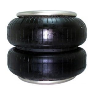 replaces-firestone-w01-358-7424-double-convoluted-air-bag
