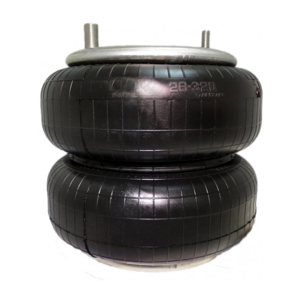 replaces-firestone-w01-358-7505-double-convoluted-air-bag