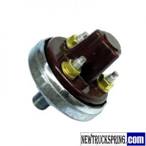 replaces-haldex-be13255-trailer-emergency-stop-light-switch