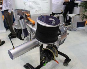 reversible-sleeve-air-spring-tr8050
