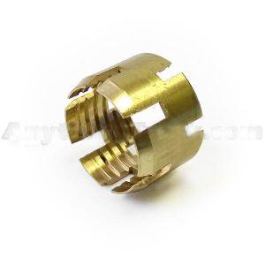 rubber-air-brake-hose-connectors