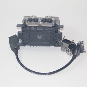 s4005001020-wabco-relay-valves