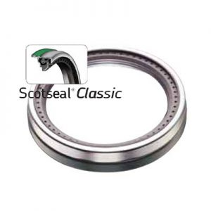 skf-cr-scotseal-wheel-seal-40136