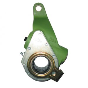scania-automatic-slack-adjuster-934