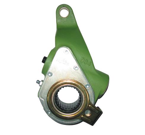 scania-automatic-slack-adjuster-934