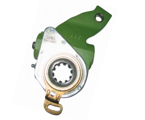 scania-automatic-slack-adjuster-935