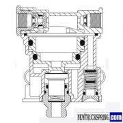 sealco-110170-spring-brake-control-valve-1