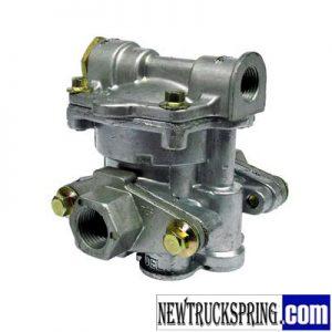sealco-110170-spring-brake-control-valve