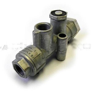 sealco-110587-air-suspension-pilot-valve