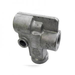 sealco-140270-pressure-protection-valve