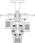 sealco-17600b-push-pull-valve-02