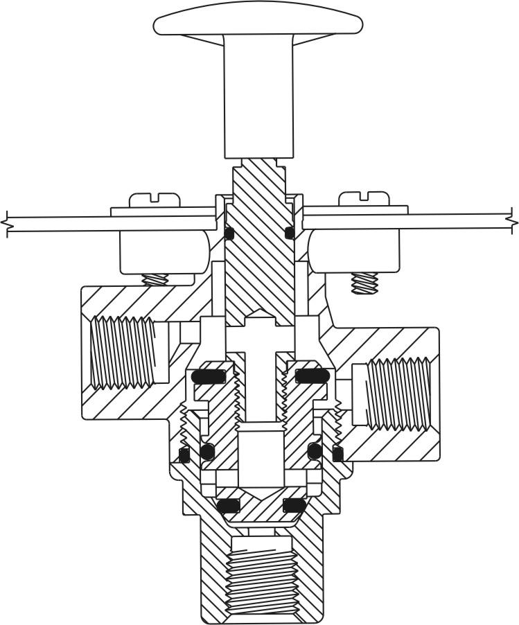 haldex abs trailer wiring diagrams haldex abs diagnostics