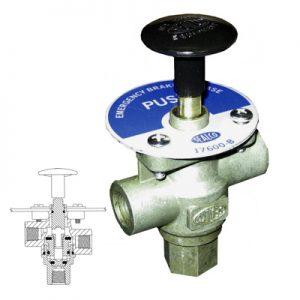 sealco-17600b-push-pull-valve