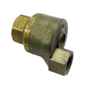 sealco-3800-inline-quick-release-valve