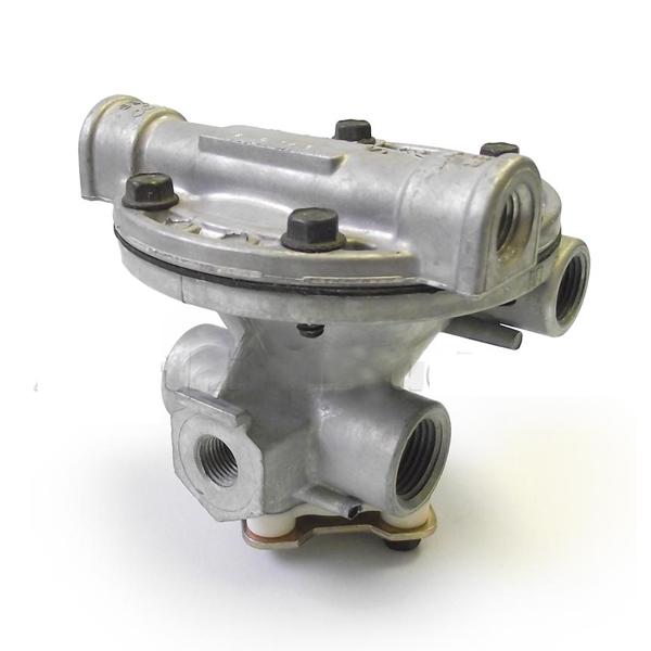 sealco-9125-service-relay-valve
