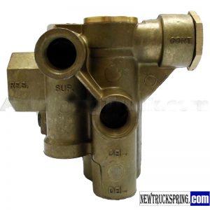 sealco-spring-brake-control-valve-110700