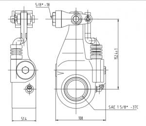 slack-adjusters-bendix-auto