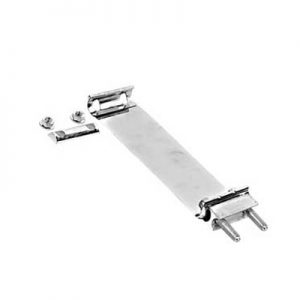 stainless-steel-easy-seal-band-clamp