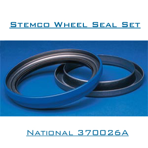 stemco-axle-wheel-seal-set