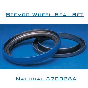 stemco-axle-wheel-seal-set