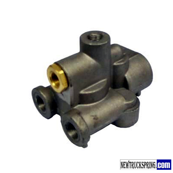 tev-trailer-air-spring-brake-control-valve