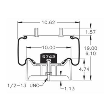 torque-air-bag-tr8091-replaces-firestone-w01-358-8050-1